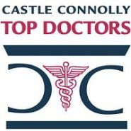 T. Sloane Guy, MD Castle Connelly Top Doctor
